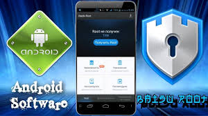 android root apk top 8 root apks to help you root your android without pc dr fone