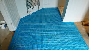variopro electric underfloor heating welcome to the stanley