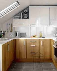 kitchen design in pakistan 2017 2018 ideas with pictures kitchen design in pakistan pakistani designs at home by hf interiros