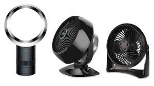 best quiet tower fan best desk fan dyson vs vornado vs honeywell geek com
