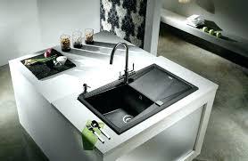 square kitchen sink white square kitchen sink bar sinks furniture houston texas