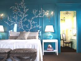 beach style room ideas ordinary beach style master bedroom master