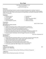 Stocker Resume Sample by Warehouse Associate Resume Pdf Contegri Com