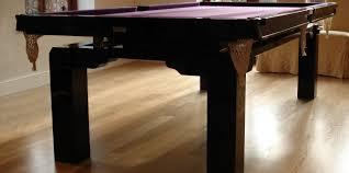 Dining Table  Buy Pool Table Dining Table  Pool Table Dining - Pool table disguised dining room table