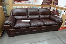 Leather Sofa Conditioner Popular New Luxury Faux Leather Sofa Bed With Storage Aragon Tags
