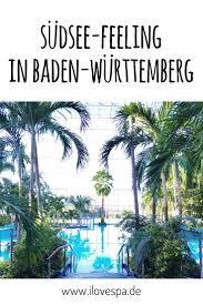 Sinsheim Bad 25 Trendige Sinsheim Ideen Auf Pinterest Therme Sinsheim