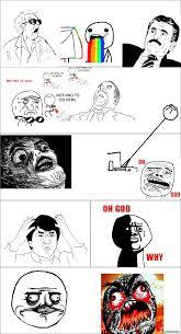 Mother Of God Meme - ragegenerator rage comic holy mother of god