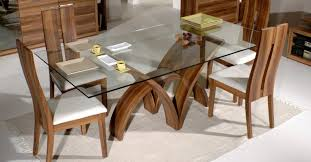 delightful glass dining table feng shui tags glass dinning table
