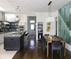 modish n kitchen island lighting as wells as kitchen island