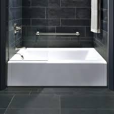soaking tub 5 seoandcompany co