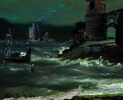 the river styx picture the river styx image