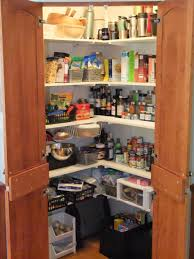 Kitchen Pantries Cabinets Furniture Kitchen Pantries Corner Pantry Cabinet Lowes