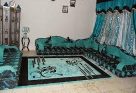 housse canapé marocain housse salon marocain mantes la chaios com