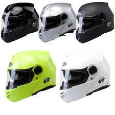 bluetooth motocross helmet viper rs v151 bluetooth flip front motorcycle helmet flip up