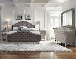 modern furniture bedroom sets modern bedroom sets bedroom sets queen costco com beds silver grey