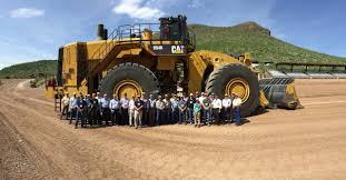 caterpillar 944k caterpillar pinterest heavy equipment