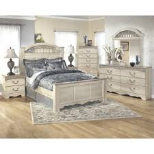 Ashley Signature Bedroom Furniture Bedroom Collections Bedroom Furniture Rent King