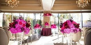 affordable wedding venues in orange county center club orange county weddings get prices for wedding venues