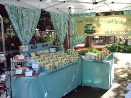 342 best soap craft booth images on pinterest display ideas