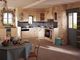 leroy merlin papier peint cuisine cuisine complete leroy merlin intérieur intérieur minimaliste