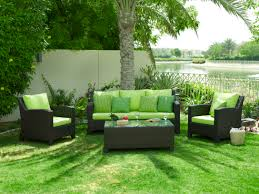 Barcelona Outdoor Furniture by Barcelona Outdoor Living