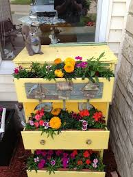 30 amazing diy planters you can make out of old stuff page 2 of 3