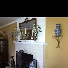 pearl harbor benjamin moore a great neutral paint colors