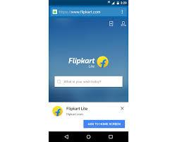 Flip Kart Building Flipkart Lite A Progressive Web App U2013 Progressive Web