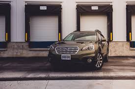 subaru outback 2016 green quick spin 2016 subaru outback 3 6r limited canadian auto review