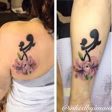 16 tattoos for sons designs das spirituelle mandala tattoo