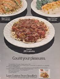 cuisine ad 45 best diet exercise and in the 1980s images on