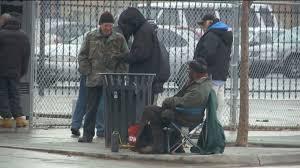 halloween activities salt lake city utah salt lake city selects four new homeless shelter sites fox13now com