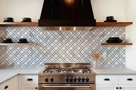 Decorative Tiles For Kitchen Backsplash Kitchen Backsplash Tiles Backsplash Tile Ideas Balian Studio