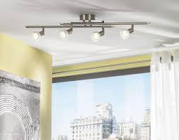 Ideen Lichtgestaltung Wohnzimmer Deckenstrahler Wohnzimmer U2013 Eyesopen Co