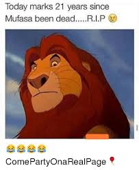 Mufasa Meme - mufasa meme 28 images name pun mufasa name puns know your meme
