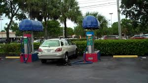 Inside Car Wash Near Me Ft Lauderdale Fl Car Wash Self Serve Property For Sale Youtube