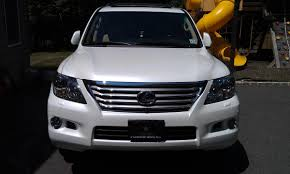 infiniti qx56 vs lexus lx470 gx vs lx vs qx page 2 clublexus lexus forum discussion