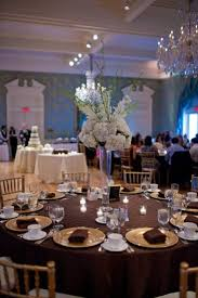 Chiavari Chairs Rental Houston Contact Us About Chair Rental In Houston