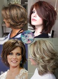 medium haircuts for curly thick hair best medium length hairstyles for thick hair circletrest