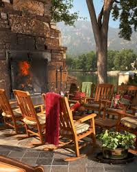 39 best history of the broadmoor images on pinterest colorado