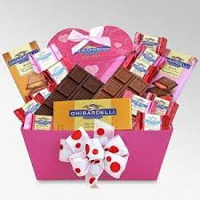 san francisco gift baskets san francisco gift baskets shop san francisco gift baskets online