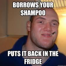 10 Guy Memes - good 10 guy greg memes quickmeme