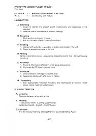 Cover Letter Types What Are The Types Of Essay Writing How To Write A Paragraph Essay