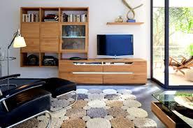 wall mount media cabinet bathroom appealing best wall mount media shelf home ideas center