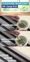 clear choice window cleaning best 25 cleaning window tracks ideas on pinterest spring