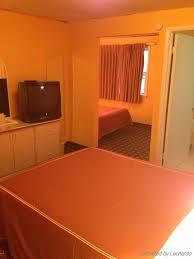 Red Carpet Inn Greenwood by Hotel Red Carpet Inn Niagara Falls Ny 2 United Loversiq