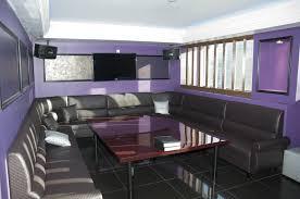 studio lounge karaoke toronto room 1 vip