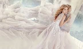 uk wedding dresses wedding dresses bridal shop manchester fairytale brides