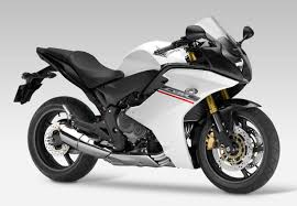 models of cbr honda cbr600f 2011 2014 for sale u0026 price guide thebikemarket