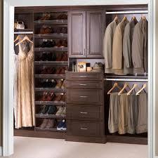 custom closets indianapolis closet organizer indiana closet